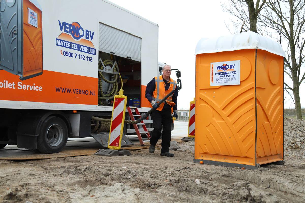 https://www.verno.nl/previews/2018/3/14/media_2_147_w1200_fit.JPG