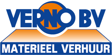 Verno